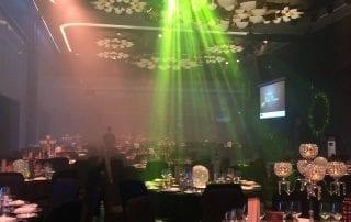 Event Decor in Perth